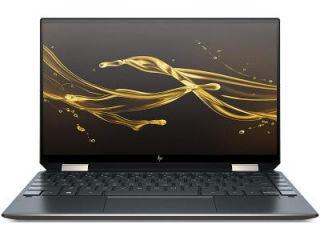 HP Spectre x360-13-aw0205tu (9JB00PA) Laptop (13.3 Inch   Core i7 10th Gen   16 GB   Windows 10   512 GB SSD) Price in India