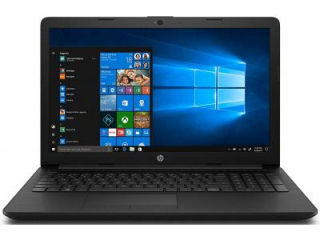 HP 15-di0000tu (8WM99PA) Laptop (15.6 Inch | Celeron Dual Core | 4 GB | Windows 10 | 1 TB HDD) Price in India