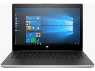 HP ProBook 440 G5 (6XA38PA) Laptop (14 Inch | Core i5 8th Gen | 8 GB | Windows 10 | 1 TB HDD) Price in India