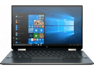 HP Spectre x360 13-aw0188tu (9EK77PA) Laptop (13.3 Inch   Core i7 10th Gen   16 GB   Windows 10   1 TB SSD) Price in India