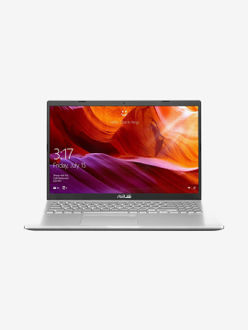 ASUS Asus VivoBook 15 X509UA-EJ245T Laptop (15.6 Inch | Pentium Gold | 4 GB | Windows 10 | 256 GB SSD) Price in India