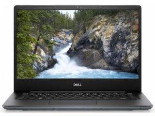 Dell Vostro 14 5481 (B556501WIN9) Laptop (14 Inch | Core i5 8th Gen | 8 GB | Windows 10 | 1 TB HDD 128 GB SSD) Price in India