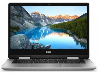 Dell Inspiron 14 5491 (C562513WIN9) Laptop (14 Inch | Core i5 10th Gen | 8 GB | Windows 10 | 512 GB SSD) Price in India