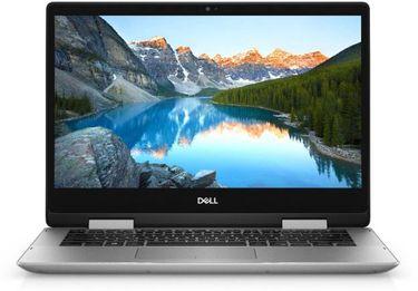Dell Inspiron 14 5491 (C562513WIN9) Laptop (14 Inch   Core i5 10th Gen   8 GB   Windows 10   512 GB SSD) Price in India