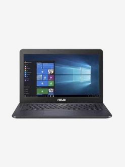 ASUS Asus Vivobook E402YA-GA256T Laptop (14 Inch | APU Dual Core E2 | 4 GB | Windows 10 | 256 GB SSD) Price in India
