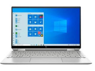 HP Spectre x360 13-aw0013dx (7PS58UA) Laptop (13.3 Inch | Core i7 10th Gen | 8 GB | Windows 10 | 512 GB SSD) Price in India