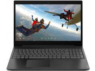 Lenovo Ideapad L340 (81LG00TGIN) Laptop (15.6 Inch | Core i7 8th Gen | 8 GB | Windows 10 | 1 TB HDD) Price in India