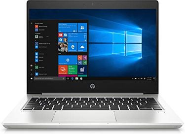 HP ProBook 430 G6 (6PA43PA) Laptop (13.3 Inch | Core i7 8th Gen | 16 GB | Windows 10 | 1 TB HDD 128 GB SSD) Price in India