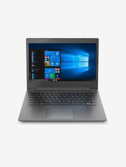 Lenovo Ideapad 130 (81H50043IN) Laptop (15.6 Inch | AMD Dual Core A9 | 4 GB | Windows 10 | 1 TB HDD) Price in India