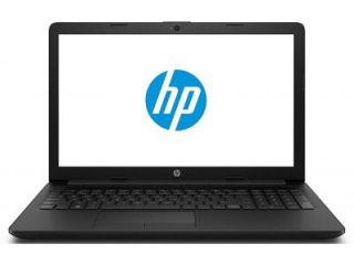 HP 250 G7 (6YE09PA) Laptop (15.6 Inch | Core i5 8th Gen | 8 GB | DOS | 1 TB HDD) Price in India