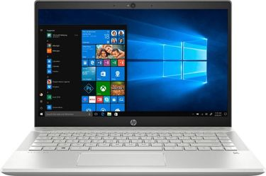 HP Pavilion 14-ce3022TX (8QG92PA) Laptop (14 Inch | Core i5 10th Gen | 8 GB | Windows 10 | 1 TB HDD 256 GB SSD) Price in India