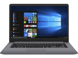 ASUS Asus Vivobook X510QA-EJ201T Ultrabook (15.6 Inch | AMD Quad Core A12 | 8 GB | Windows 10 | 512 GB SSD) Price in India