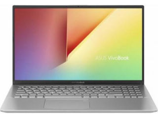 ASUS Asus VivoBook 15 Laptop (Core i5 8th Gen/8 GB/512 GB SSD/Windows 10) Laptop X512FA-EJ555T Ultrabook (15.6 Inch | Core i5 8th Gen | 8 GB | Windows 10 | 512 GB SSD) Price in India