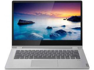 Lenovo Ideapad C340 (81N400EBIN) Laptop (14 Inch   Core i5 8th Gen   8 GB   Windows 10   512 GB SSD) Price in India