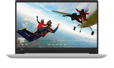 Lenovo Ideapad 330S (81F501GRIN) Laptop (15.6 Inch | Core i5 8th Gen | 8 GB | Windows 10 | 1 TB HDD) Price in India