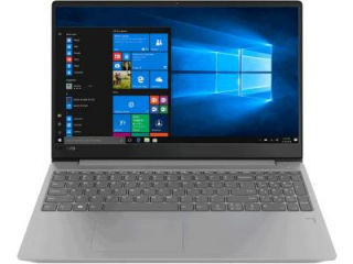 Lenovo Ideapad 330S (81F501GRIN) Laptop (15.6 Inch | Core i5 8th Gen | 8 GB | Windows 10 | 1 TB HDD) Price in India