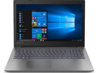 Lenovo Ideapad 330 (81DE02YNIN) Laptop (15.6 Inch | Celeron Dual Core | 4 GB | Windows 10 | 1 TB HDD) Price in India