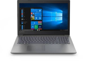 Lenovo Ideapad 330 (81DE02YNIN) Laptop (15.6 Inch | Celeron Dual Core | 4 GB | Windows 10 | 1 TB HDD) Price in India