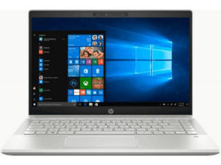 HP Pavilion 14-ce3006TU (8QG90PA) Laptop (14 Inch   Core i5 10th Gen   8 GB   Windows 10   512 GB SSD) Price in India