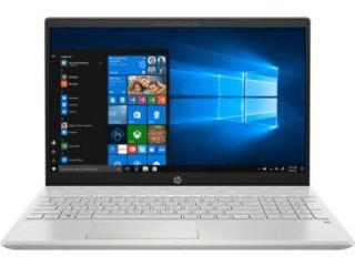 HP 15-cs3006tx (8LX85PA) Laptop (15.6 Inch | Core i5 10th Gen | 8 GB | Windows 10 | 1 TB HDD 256 GB SSD) Price in India