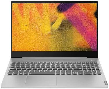 Lenovo Ideapad S540 (81NE00AQIN) Laptop (15.6 Inch | Core i5 8th Gen | 8 GB | Windows 10 | 512 GB SSD) Price in India