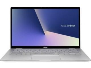 ASUS Asus Zenbook Flip 14 UM462DA-AI501TS Laptop (14 Inch | AMD Quad Core Ryzen 5 | 8 GB | Windows 10 | 512 GB SSD) Price in India