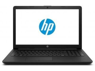 HP 250 G7 (7GZ79PA) Laptop (15.6 Inch   Celeron Dual Core   4 GB   DOS   1 TB HDD) Price in India