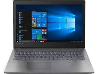Lenovo Ideapad 330 (81D10041IN) Laptop (15.6 Inch | Celeron Dual Core | 4 GB | Windows 10 | 1 TB HDD) Price in India