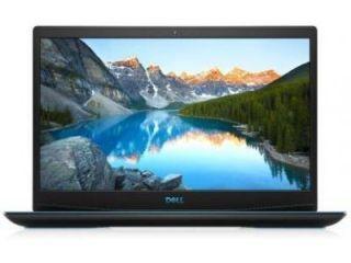 Dell G3 15 3590 (C566517WIN9) Laptop (15.6 Inch | Core i7 9th Gen | 8 GB | Windows 10 | 1 TB HDD 512 GB SSD) Price in India