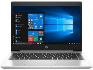 HP ProBook 440 G6 (6PN86PA) Laptop (14 Inch | Core i5 8th Gen | 8 GB | Windows 10 | 1 TB HDD) Price in India