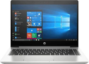 HP Elitebook 840 G6 (7YY02PA) Laptop (14 Inch | Core i7 8th Gen | 16 GB | Windows 10 | 1 TB SSD) Price in India