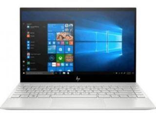 HP Envy 13-aq1015TU (8JU66PA) Laptop (13.3 Inch   Core i5 10th Gen   8 GB   Windows 10   512 GB SSD) Price in India
