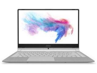 MSI Modern 14 A10M-652IN Laptop (14 Inch | Core i5 10th Gen | 8 GB | Windows 10 | 512 GB SSD) Price in India