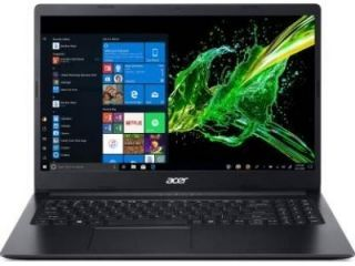 Acer Aspire 3 A315-34-P7EG (NX.HE3SI.004) Laptop (15.6 Inch | Pentium Gold | 4 GB | Windows 10 | 500 GB HDD) Price in India