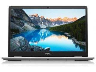 Dell Inspiron 15 5584 (C568123WIN9) Laptop (15.6 Inch | Core i5 8th Gen | 8 GB | Windows 10 | 1 TB HDD 512 GB SSD) Price in India