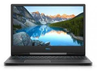 Dell G7 15 7590 (C562510WIN9) Laptop (15.6 Inch   Core i7 9th Gen   16 GB   Windows 10   512 GB SSD) Price in India