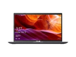 ASUS Asus M509DA-EJ562T Laptop (15.6 Inch | AMD Quad Core Ryzen 5 | 4 GB | Windows 10 | 256 GB SSD) Price in India