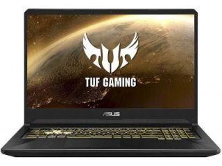 ASUS Asus TUF FX705DT-AU092T Laptop (17.3 Inch | AMD Quad Core Ryzen 5 | 8 GB | Windows 10 | 512 GB SSD) Price in India