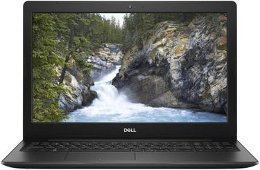 Dell Vostro 15 3581 (C553103WIN9) Laptop (15.6 Inch | Core i3 7th Gen | 4 GB | Windows 10 | 1 TB HDD) Price in India