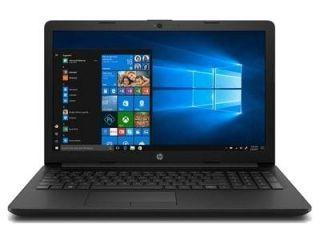 HP 15-db0244au (7WR12PA) Laptop (15.6 Inch | AMD Dual Core A9 | 4 GB | Windows 10 | 1 TB HDD) Price in India