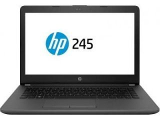 HP 245 G7 (7GZ75PA) Laptop (14 Inch   AMD Dual Core A6   4 GB   DOS   1 TB HDD) Price in India
