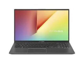 ASUS Asus VivoBook 15 X512DA-EJ502T Ultrabook (15.6 Inch | AMD Quad Core Ryzen 5 | 8 GB | Windows 10 | 512 GB SSD) Price in India