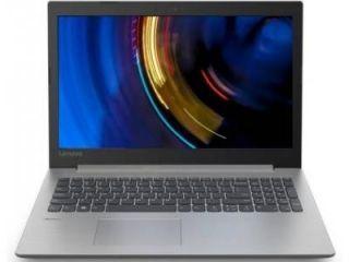 Lenovo Ideapad 330 (81DE033UIN) Laptop (15.6 Inch | Core i3 7th Gen | 8 GB | DOS | 1 TB HDD) Price in India