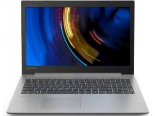 Lenovo Ideapad 330 (81DE033UIN) Laptop (15.6 Inch | Core i3 7th Gen | 8 GB | DOS | 1 TB HDD) Price in India