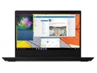 Lenovo Ideapad S145 (81MV00NBIN) Laptop (15.6 Inch | Pentium Gold | 4 GB | Windows 10 | 1 TB HDD) Price in India