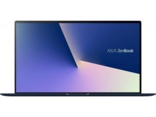 ASUS Asus ZenBook 15 UX534FT-A7601T Ultrabook (15.6 Inch   Core i7 8th Gen   16 GB   Windows 10   1 TB SSD) Price in India