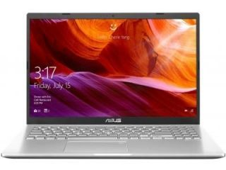 ASUS Asus VivoBook 15 X509UA-EJ381T Laptop (15.6 Inch   Core i3 7th Gen   8 GB   Windows 10   1 TB HDD) Price in India