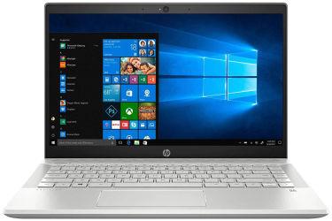 HP Pavilion 14-ce1073tx (7QR36PA) Laptop (14 Inch   Core i5 8th Gen   8 GB   Windows 10   512 GB SSD) Price in India