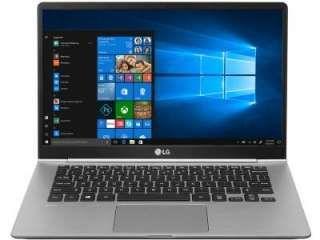 LG gram 14Z990-V Laptop (14 Inch | Core i5 8th Gen | 8 GB | Windows 10 | 256 GB SSD) Price in India