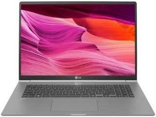 LG gram 17Z990-V Laptop (17 Inch | Core i7 8th Gen | 8 GB | Windows 10 | 512 GB SSD) Price in India